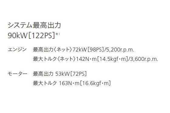 corollasport_hv_fuel_consumption_system